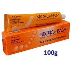 100 Gramm Neotica Balm